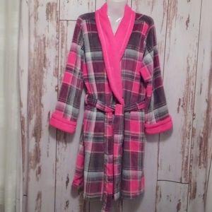 Ulta Beauty Plush Robe